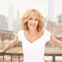 Christine Lahti (@ChristineALahti) Twitter profile photo