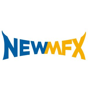 New MFX Official (@NewMFXOfficial) Twitter profile photo