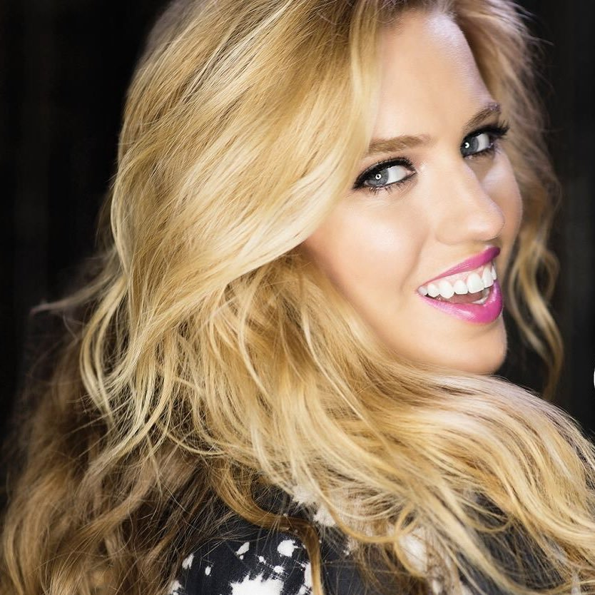@SBSwags