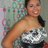@elizozaya Profile picture
