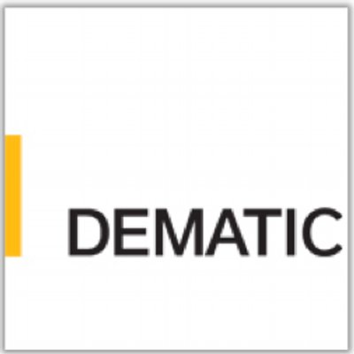 @DematicMexico