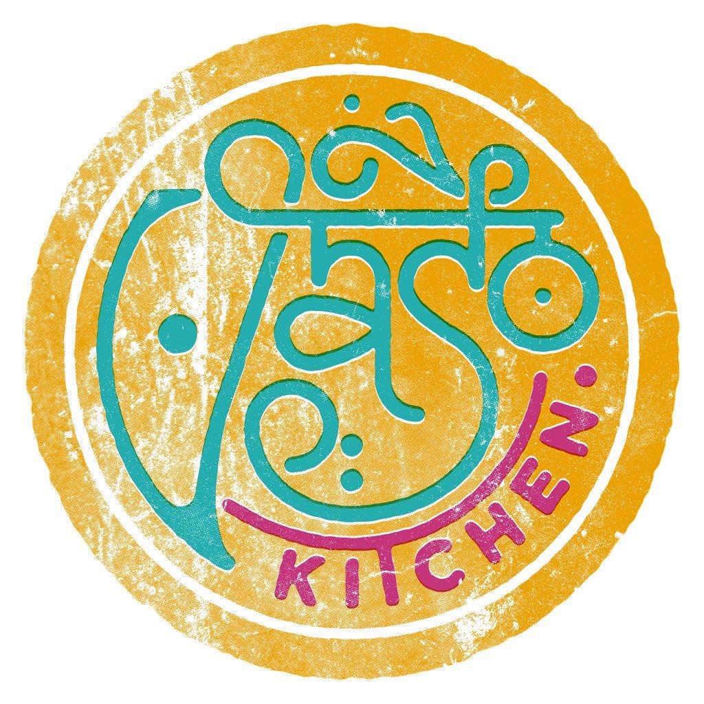 Vaso Kitchen Mcr