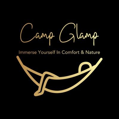 @CampGlamp