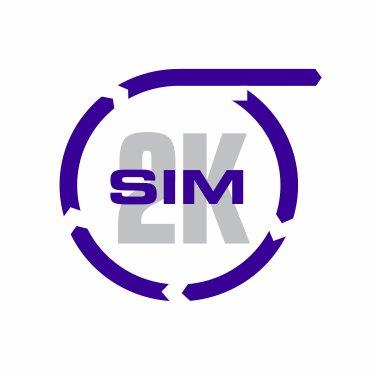 SIM2K Support (@SIM2KSupport) Twitter  Twitter