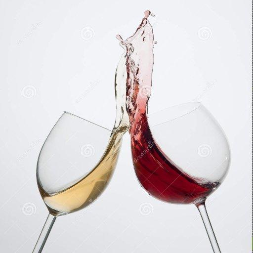 Wine and TV  🍷  📺