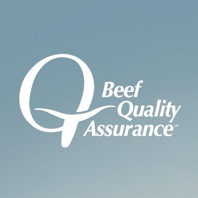 BeefQualityAssurance on Twitter: \