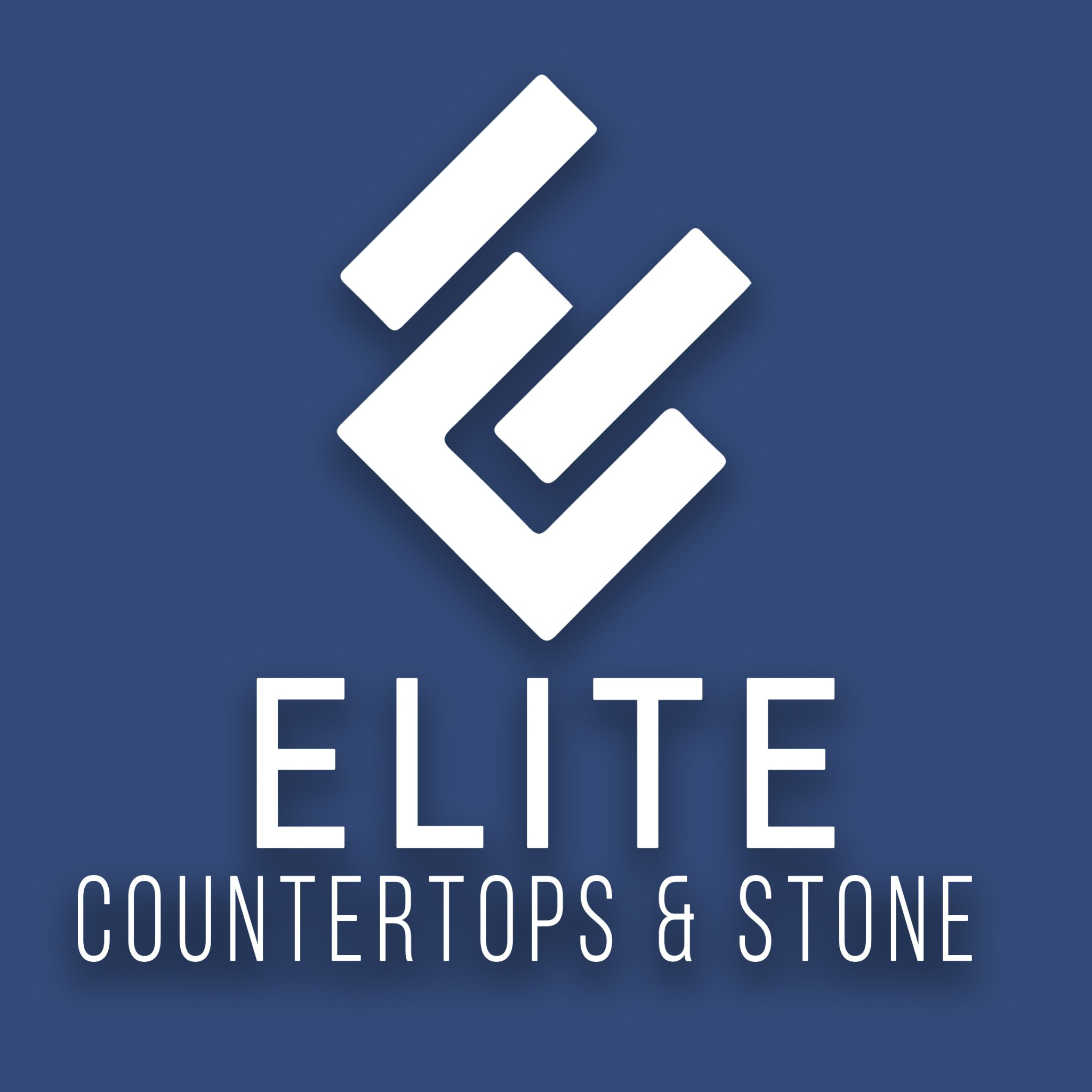 Elite Countertops U0026 Stone (@elitecounters) | Twitter