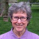 Judy Rhodes - @JudyRhodesWL - Twitter