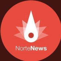 Norte_News