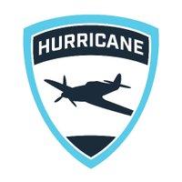 British Hurricane (@Hurricane )
