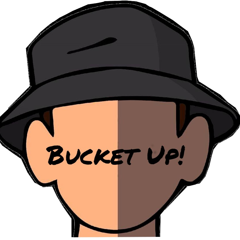 The Bucket Hat Boys
