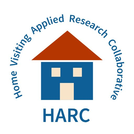 Parent Perceptions May Contribute To >> Harcollaborative On Twitter This Research Study Aimed To Examine