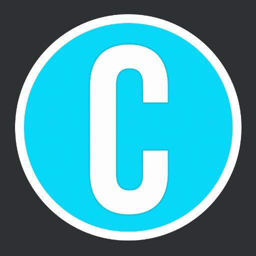 csimpkins