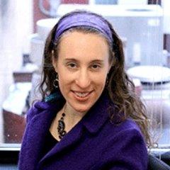 Allie Bohm