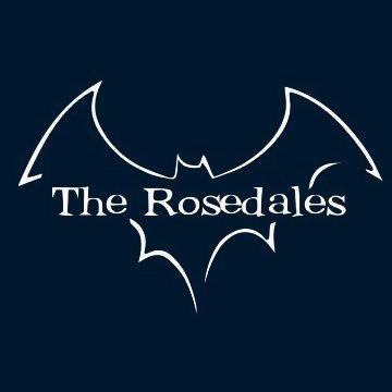 The Rosedales