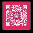 ice1357924680