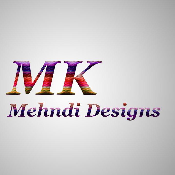 Mk Whatsapp Status On Twitter Simple Arabic Mehndi