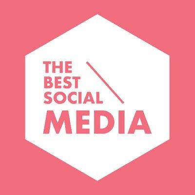 "the best social media - nl on twitter: ""met dank aan: @postnl"