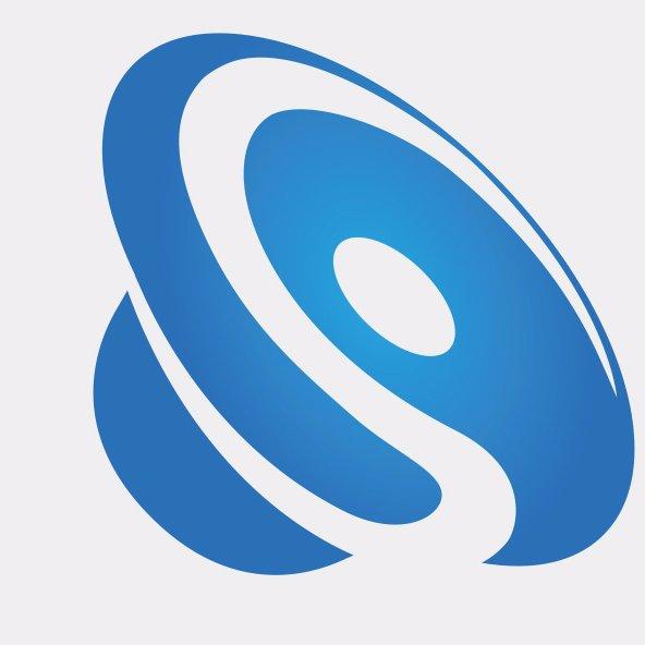 Sound Buzzer Technology (@Sound_Buzzer66) | Twitter