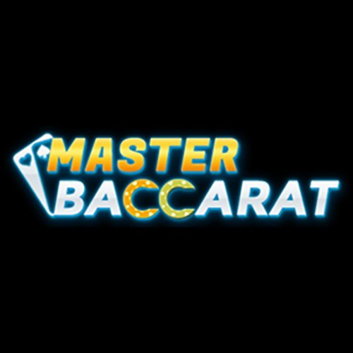 "Master Baccarat On Twitter: ""#perawan #bokep #bokepindo"