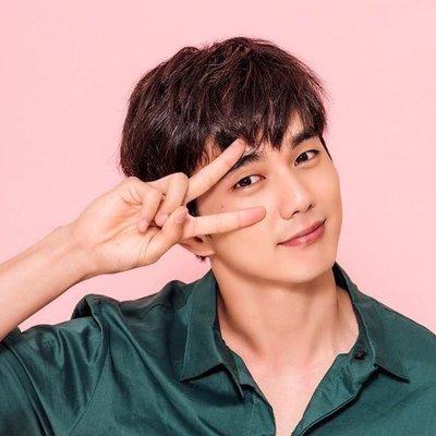 Yoo seung ho yooseunghodaily twitter yoo seung ho thecheapjerseys Gallery