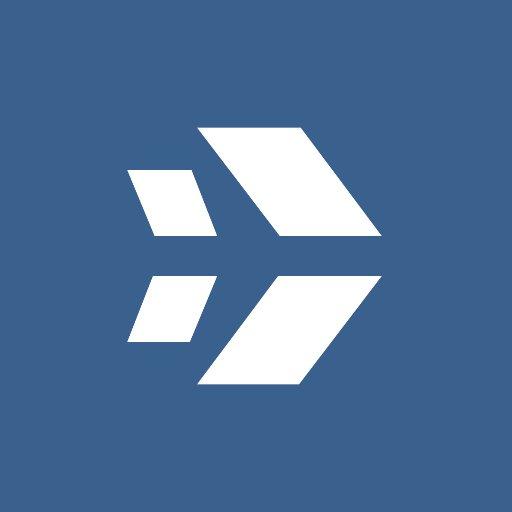 Aviapages.com