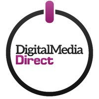 Digital Media Direct