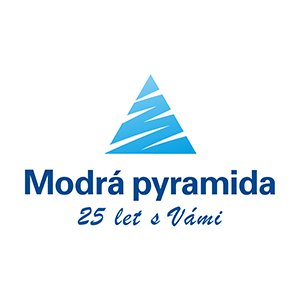 @ModraPyramida
