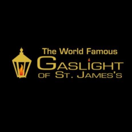 Gaslight of St.James