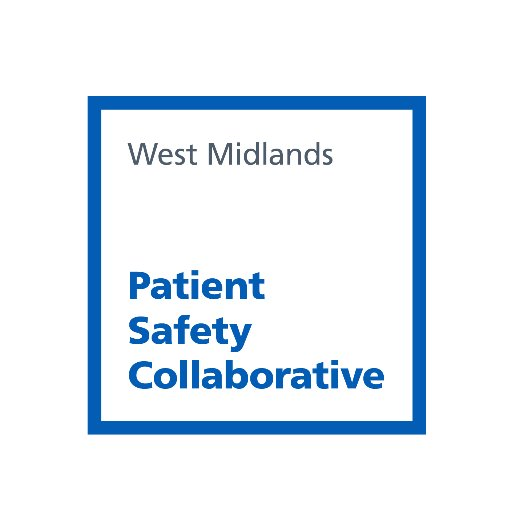 West Midlands PSC