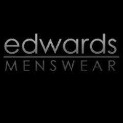 Edwards Menswear (@Edw4rdsMenswear) | Twitter
