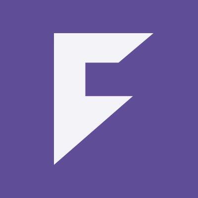 @fusiontv