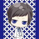 yoshi_bleach03