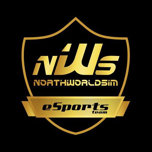 NWS eSports Team