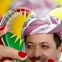 salar hopo (@1964Azad) Twitter
