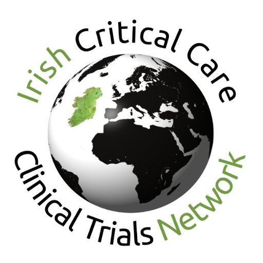 Irish Critical Care Clinical Trials Network