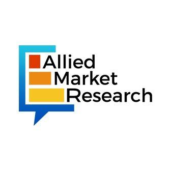 ผลการศึกษาพบว่าตลาดห่วงโซ่อุปทานที่ขับเคลื่อนด้วยบล็อกเชนจะมีมูลค่าสูงถึง $9 พันล้านดอลลาร์ ภายในปี 2025