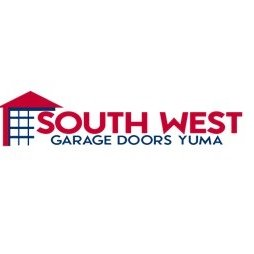 South West Garage Doors Yuma Southwestgarag Twitter