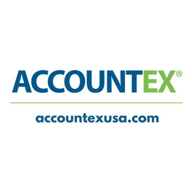 @accountexusa