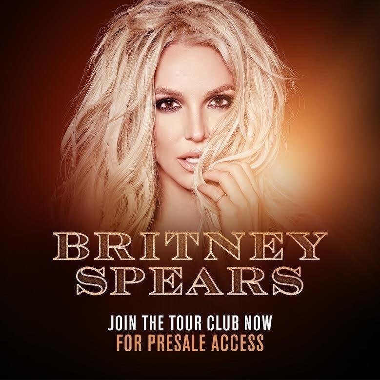 Britney Spears (@fiebrebritney_) | Twitter