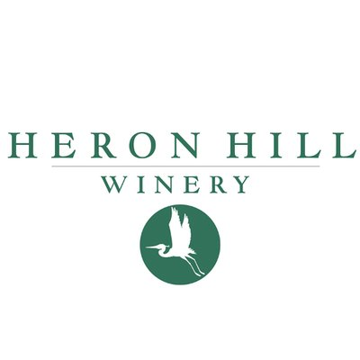 Image result for heron hill winery
