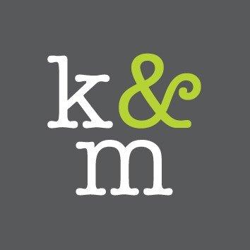 Kimm & Miller (UK)