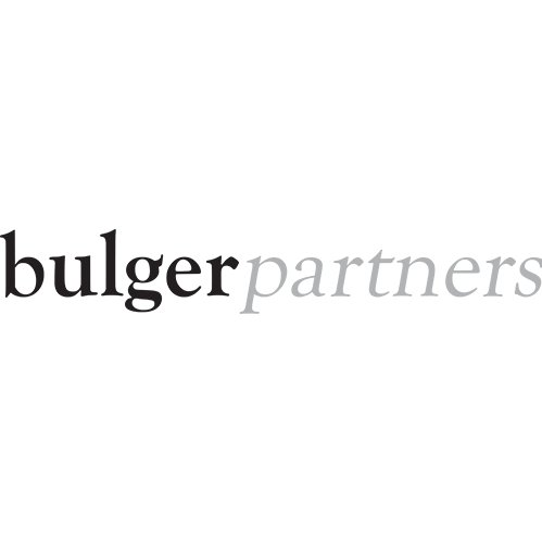 @bulgerpartners