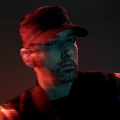 Eminem News