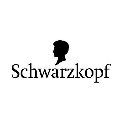 Schwarzkopf (@schwarzkopf) | Twitter