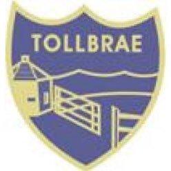 TollbraePS