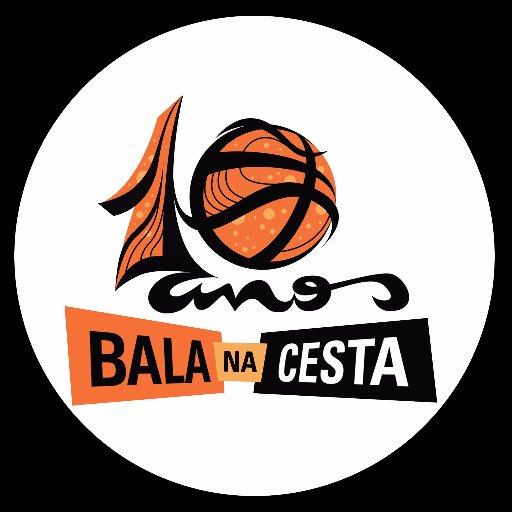 @balanacesta
