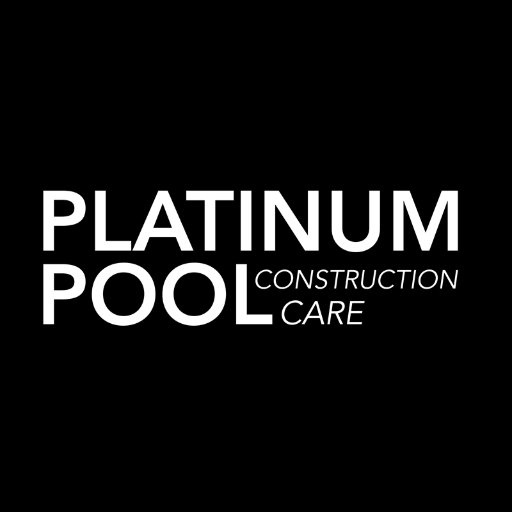 Platinum Poolcare