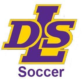 DLS Pilot Soccer ( DLSSoccer MI)  8af9829547ced