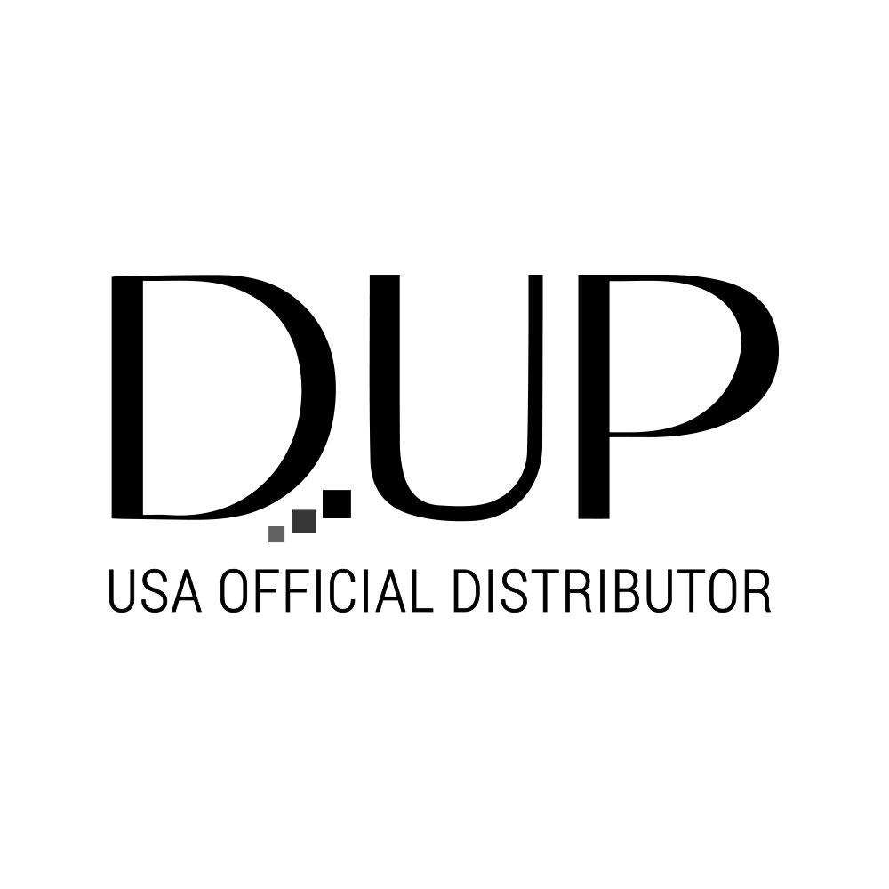 D-UP USA on Twitter:
